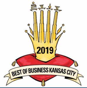Best of Bands Kansas City